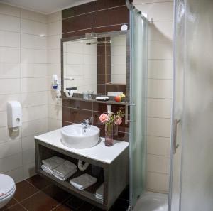 Hotel Rekic - Image4