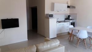 Nuevo Hotel Plaza - Image2