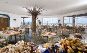 Swiss Inn Resort El Arish - Image2