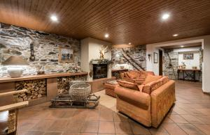 Chalet Stella Alpina - Hotel and Wellness - Image2