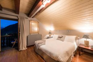 Chalet Stella Alpina - Hotel and Wellness - Image3