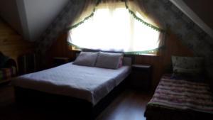 Guest house Semeiniy - Image3