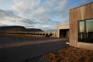 Fosshotel Nupar - Image1