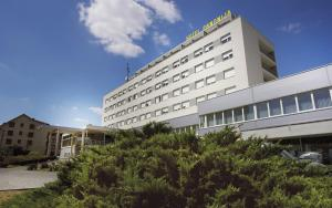 Hotel Panonija - Image1