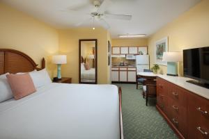 Sunshine Suites Resort - Image3