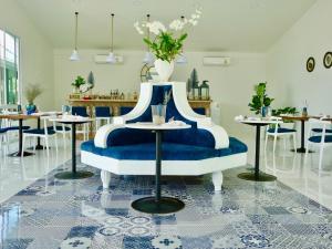 Purin Resort & Restaurant - Image2