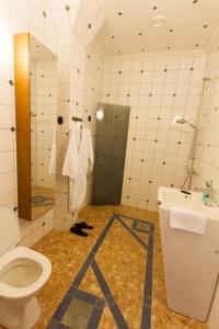Hotel Degerby - Image4