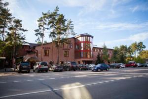 Motel Karina - Image1