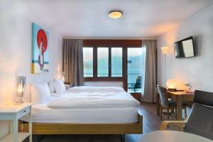Strandhotel Seeblick - Image3