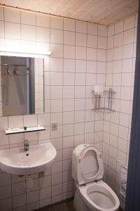 Fjordlyst Hotel - Image4