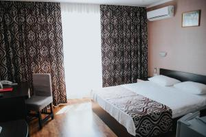 Sayanogorsk Hotel - Image3