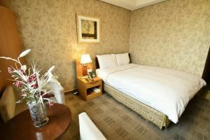 Samwon Plaza Hotel - Image3