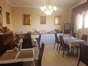 d Ambrogio Malta - Image2