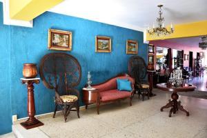 Hotel Mary Carmen - Image2
