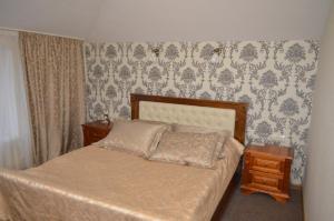Hotel Natalie - Image3