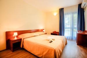 Resort Centinera - Image3