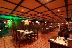 Baisan International Hotel - Image2