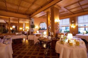 Hotel Victoria Glion - Image2