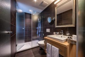 Valbella Inn Resort - Image4