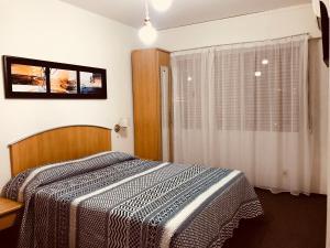 Treinta y Tres Hotel - Image3
