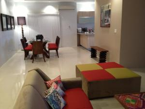 Tumon Bel-Air Serviced Residence - Image2