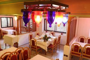 Hotel La Residence Hammamet - Image2