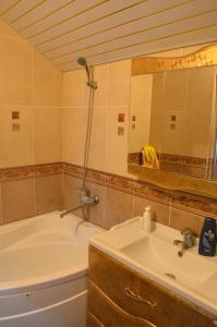 Hotel Arbat - Image4