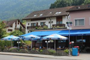 Hotel Schiffahrt - Image1