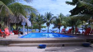 Lost Reef Resort - Image4