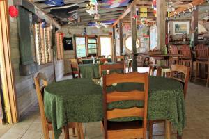 Lost Reef Resort - Image2