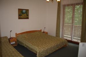 Hotel Hajnal - Image3
