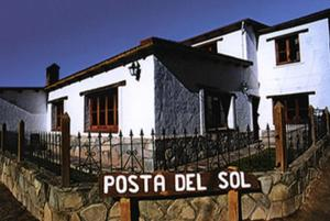 Posta del Sol - Image1