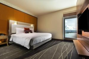 Dusit Thani Guam Resort - Image3