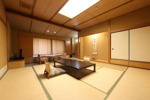 Tamatsukuri Grand Hotel Choseikaku - Image2