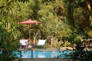 Mairood Resort - Image4