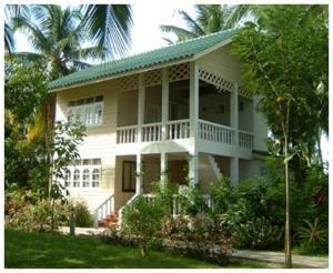 Mairood Resort - Image1
