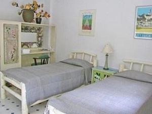 Mairood Resort - Image2