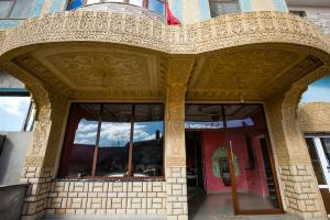 Hotel Tarfaya - Image1