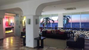 Coral Princess Golf and Dive Resort - Image4