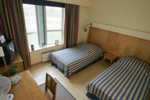 Hotel Krapi - Image3