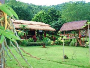Bamboo Country Lodge - Image1