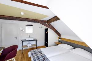 Hotel Jakob - Image3