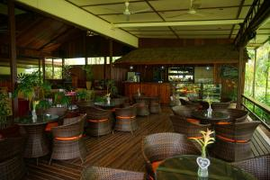 Liamo Reef Resort - Image2