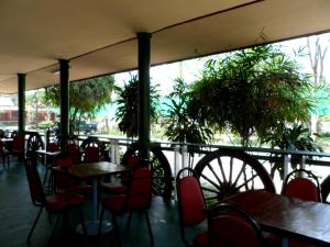 Khunnam Rimtarn Resort - Image2