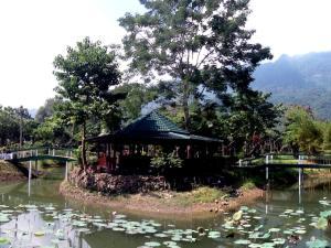 Khunnam Rimtarn Resort - Image4