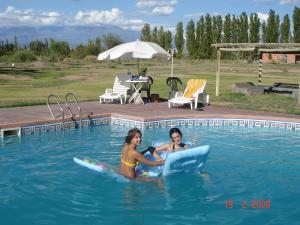 Hotel Pircas Negras - Image4