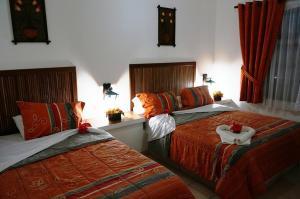Hotel Rio Selva Resort Santa Cruz - Image3
