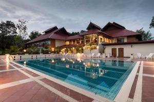 Horizon Village and Resort - Image1