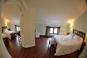 Hotel Santa Cristina - Image3