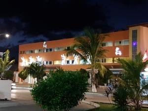 Hotel Barracuda - Image1